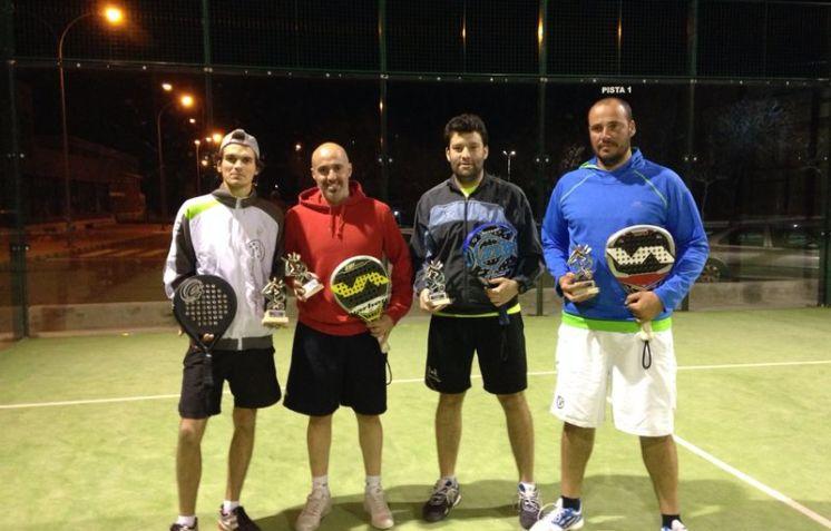 images-torneo-padel2014-masculino-final.jpg - 82.57 KB