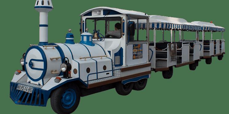 tren-turistico.png - 456.31 KB