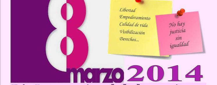 cartel-actividades-8marzo-diamujer2014-rec.jpg - 109.66 KB