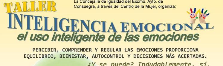 cartel-taller-inteligencia-emocional-abril2014-rec.jpg - 147.10 KB