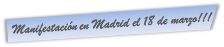manifestacion-18marzo-madrid-purines.png - 21.33 KB