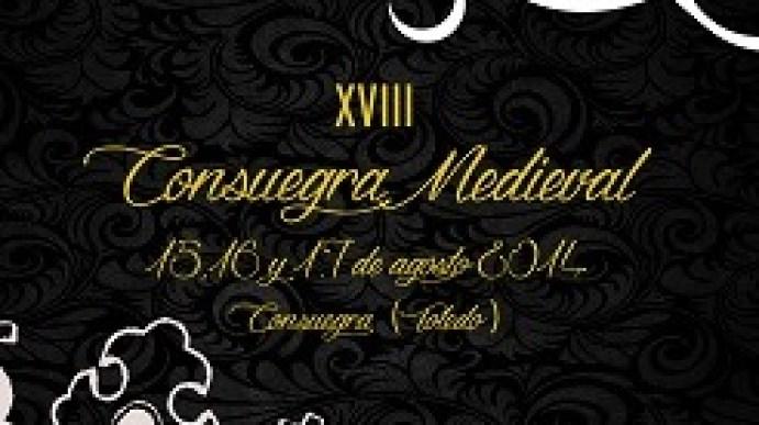 cartel-consuegramedieval2014-rec