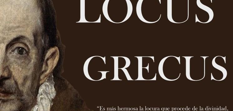 cartel-locus-grecus-rec.jpg - 139.80 KB