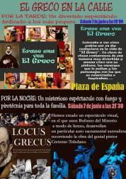 cartel-promocional-el-greco-en-la-calle.jpg - 143.36 KB