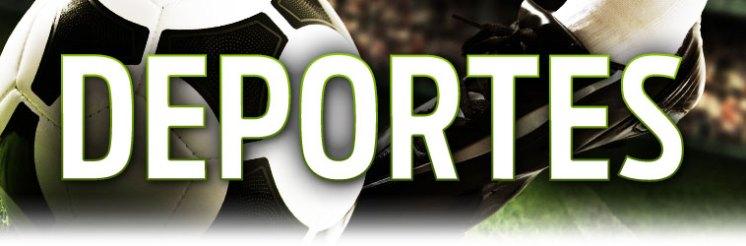 deportes-2014.jpg - 55.37 KB