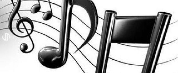 icono-pentagrama-musica.jpg - 18.11 KB