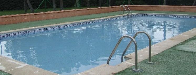 piscina-municipal-consuegra.jpg - 131.17 KB
