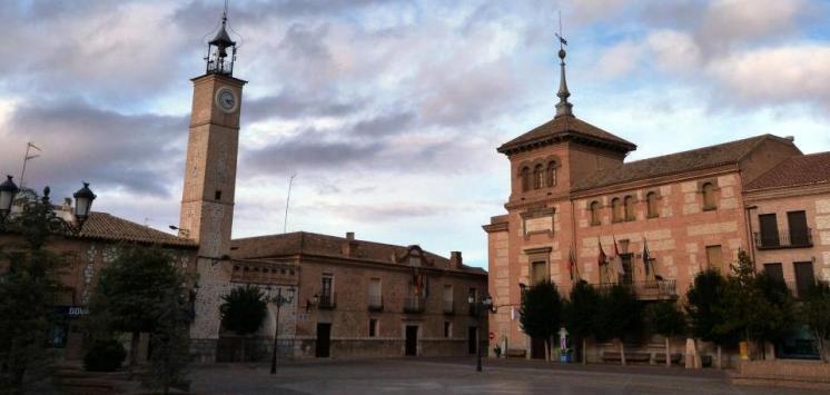 plaza-ayuntamiento-torre.jpg - 63.41 KB