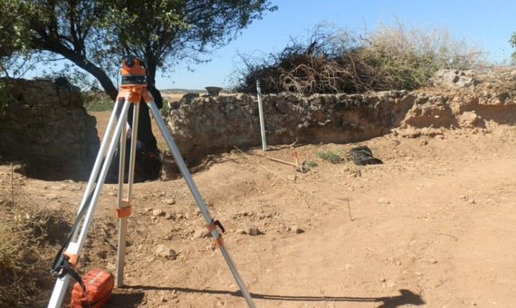 presa-romana-consuegra-sep2014 51.JPG - 174.49 KB