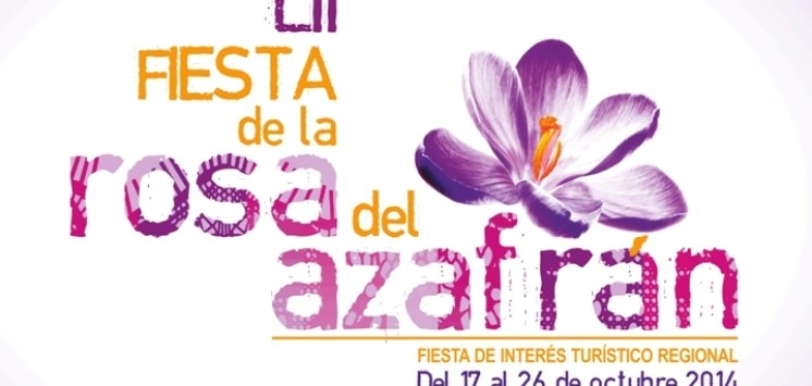 cartel-finalista-rosa-azafran2014-rec1.jpg - 166.25 KB
