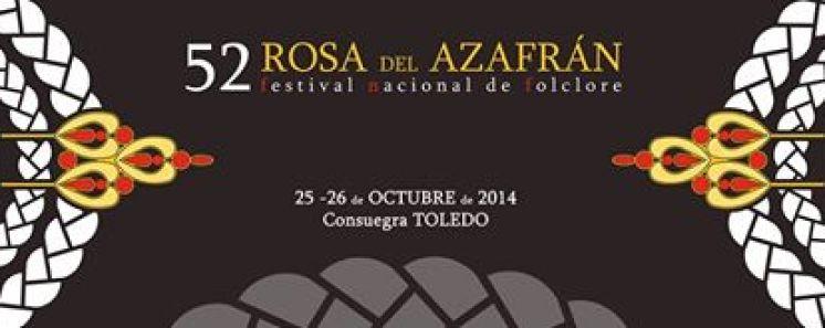 festival-folclorico-rosa-del-azafran-2014-rec2.jpg - 21.02 KB