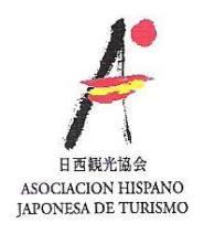 logo-asociacion-turismo-japonesa.jpg - 7.96 KB