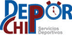 deporchip.logo.png - 23.17 KB