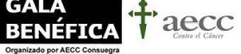 cartel-gala-aecc-2014-rec1.jpg - 7.01 KB