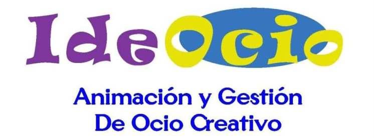 logo-ideocio.jpg - 39.95 KB