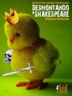 cartel-desmontando-shakespeare.jpg - 95.30 KB