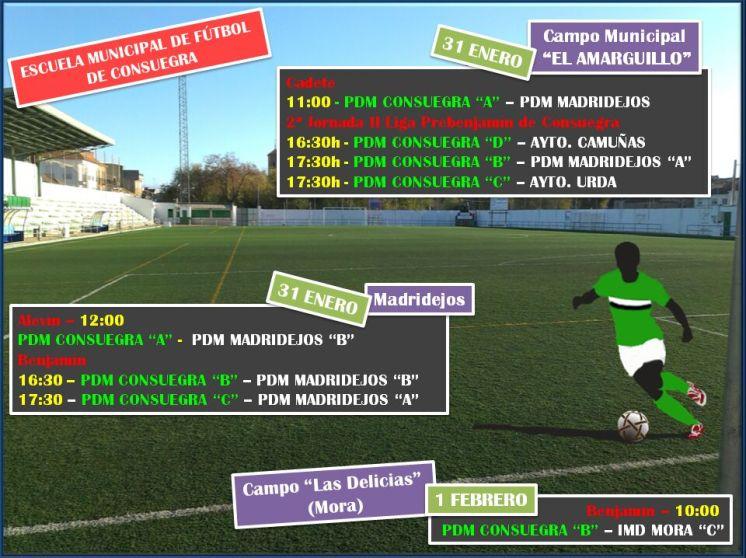 jornada-futbol-base-31enero2015.jpg - 144.80 KB