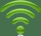 wifiverde.png - 54.57 KB