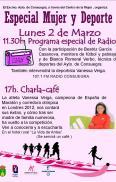 cartel-dia-mujer2015-dia2marzo.jpg - 295.94 KB