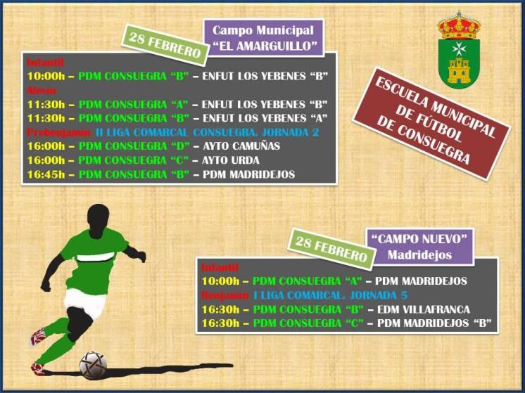 futbol-base-programacion-28febrero2015.jpg - 121.78 KB