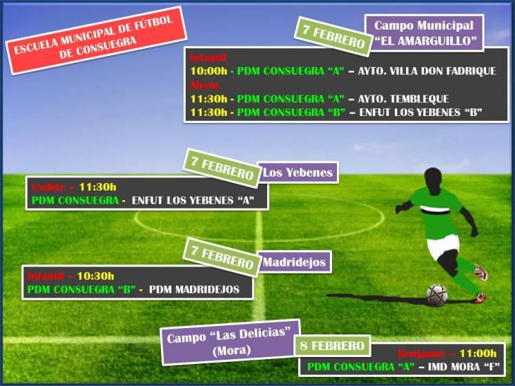 futbol-base-programacion-7febrero2015.jpg - 109.15 KB