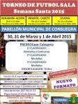 cartel-torneo-futbol-sala-ssanta2015.jpg - 128.05 KB