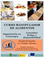 curso-manipulador-alimentos- 14treinta-advance-2015.jpg - 243.61 KB