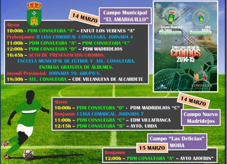 futbol-base-programacion-14-15marzo2015.jpg - 142.38 KB