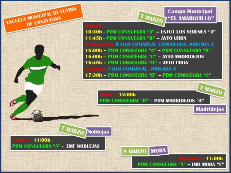 futbol-base-programacion-7marzo2015.jpg - 136.31 KB