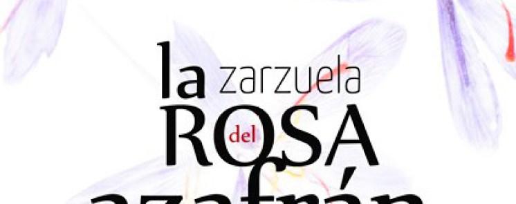 Rosadelazafran1