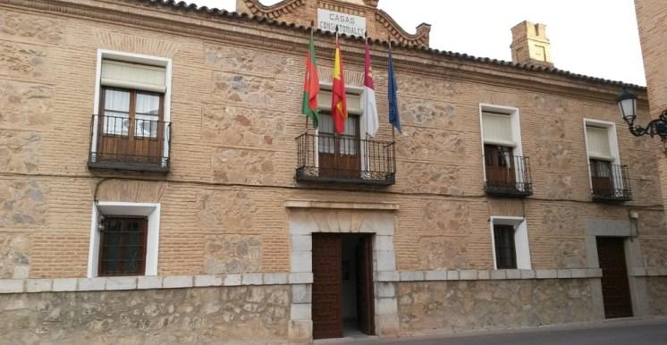 fachada-edificio-aytoconsuegra.jpg - 278.56 KB