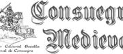 logo-consmedieval.png - 32.17 KB