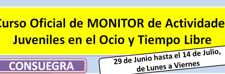 curso-oficial-monitores-juveniles2015-rec1.PNG - 32.12 KB