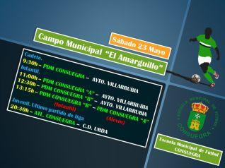 programacion-23mayo2015-escuelafutbol.jpg - 116.41 KB