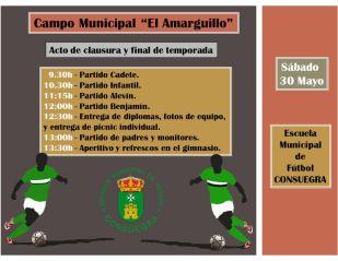 programacion-30mayo2015-escuelafutbol.jpg - 84.15 KB