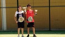 torneo-padel-6y7junio2015-consuegra 4