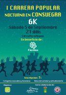 cartel-carrera-nocturna2015.jpg - 121.40 KB