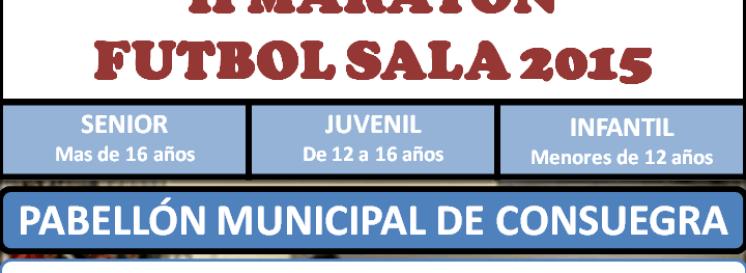 cartel-maraton-futbol-sala-ferias-consuegra2015-rec1.png - 41.47 KB