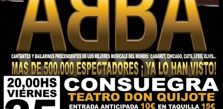 Cartel ABBA BannerWeb2 Copiar