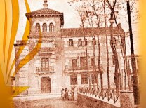 colegio-lasalle-1-portada - copia.jpg - 251.89 KB