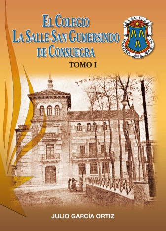 colegio-lasalle-1-portada.jpg - 218.61 KB