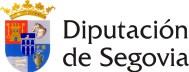 escudo-dipusegovia.jpg - 144.04 KB