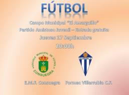 partido-juvenil-17sep2015.jpg - 48.65 KB