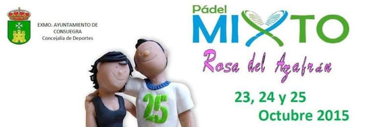 torneo-mixto-padel-rosa2015.jpg - 37.31 KB