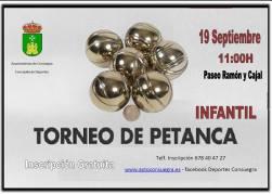 torneo-petanca-infantil-ferias2015.jpg - 73.27 KB