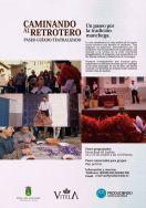 caminando-alretrotero-rosaazafran2015.jpg - 129.17 KB