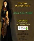 cartel-concierto-anaalcaide-15-nov-2015.jpg - 287.13 KB
