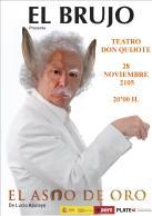 cartel-elbrujo-el-asno-de-oro-teatro-28nov2015.jpg - 187.31 KB