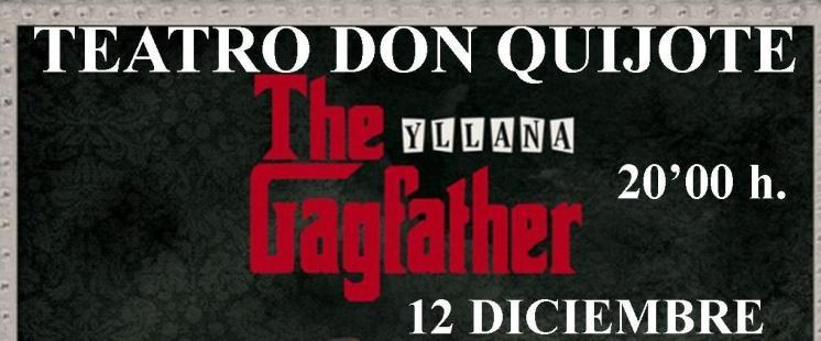 cartel-gagfather-yllana-teatroconsuegra-12dic2015 - copia.jpg - 87.82 KB