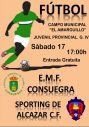 cartel-partido-EMFconsuegra-sportingalcazar-sabado-17octubre2015.jpg - 87.81 KB